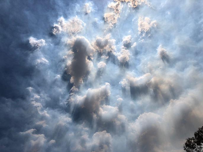 Smoky Clouds.JPG