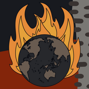 Climate Change Narratives