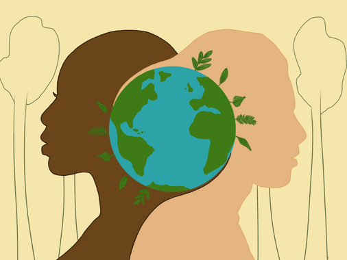 Environmental Racism: A Forgotten Issue