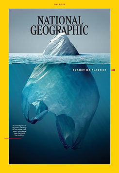 national-geographic-cover-2018-june-plan