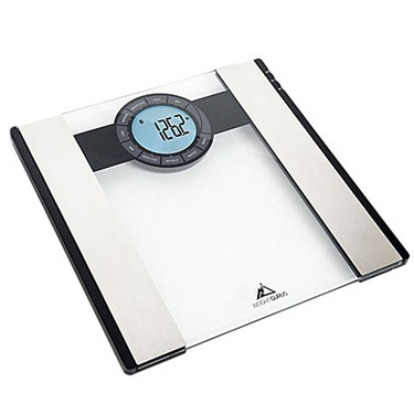 Bluetooth Smart Bathroom Scale