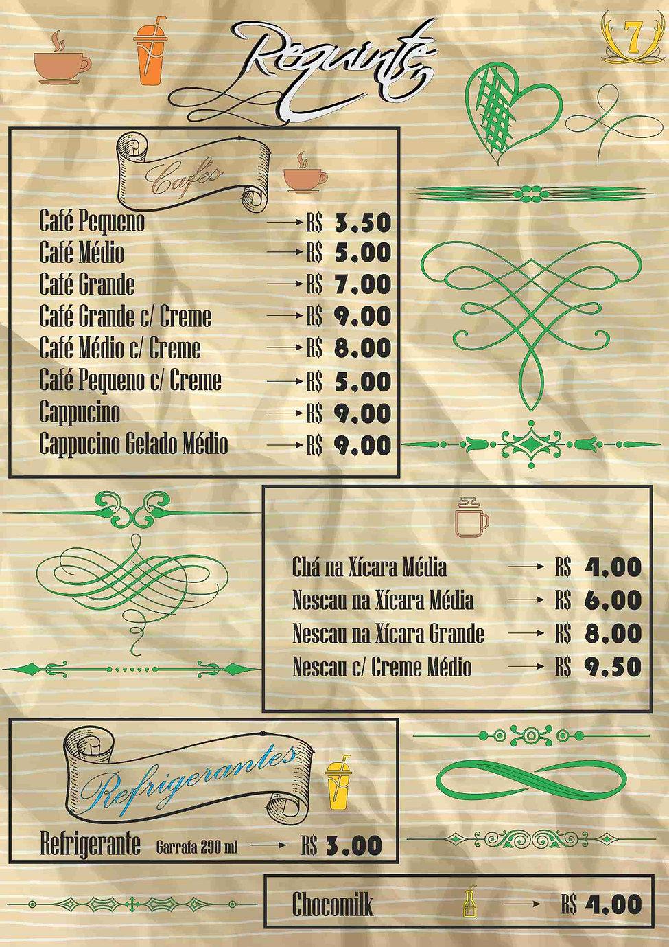 7 - CAFE E REFRIGERANTES.jpg