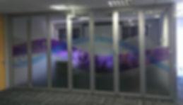 9Sandblasting oficinas.jpg