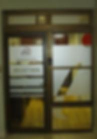 5Sandblasting oficinas.jpg
