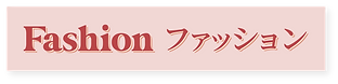 category labelpng-03.png