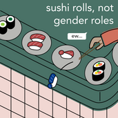 sushi rolls2.png