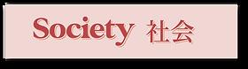 weblabel_Society社会.png