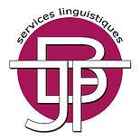 Logo bjf fuchsia schwarze schrift.jpg