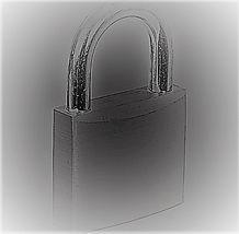 padlock_tile.JPG