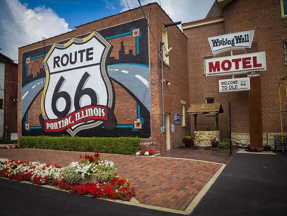 Route 66 Slideshow-2.jpg