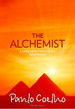the alchemist_cover_image