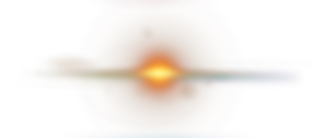 inspriation glimmer_image