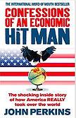 economic hitman_cover_image