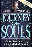 journey of souls_cover_image