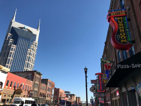 Nashville Must Do Guide-3.jpg