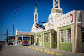 Route 66 Slideshow-12.jpg