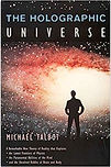holographic universe_cover_image
