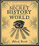 secret history_cover_image