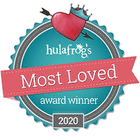 hula2020_edited.png
