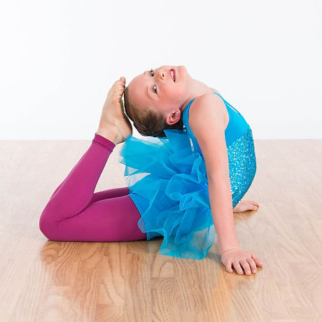Acro-dance-classes-kelowna.jpg