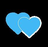 Logo Psicoterapeuta-04.png