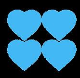 Logo Psicoterapeuta-05.png