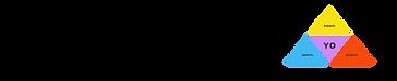 Logo Psicoterapeuta-02.png