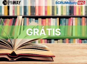 GRÁTIS.png