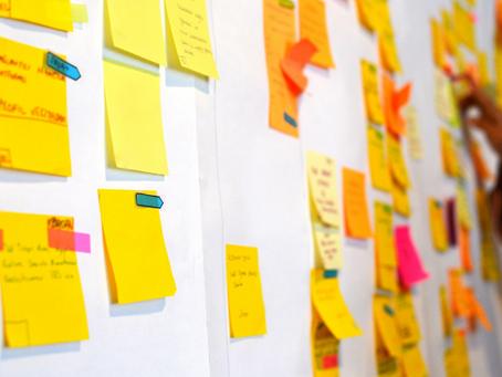 20 principais metodologias de gerenciamento de projetos