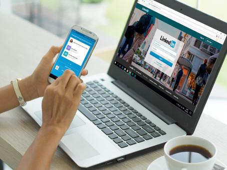 Linkedin e Microsoft disponibilizam quase 100 cursos de graça