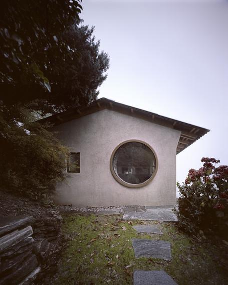 Calascino