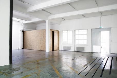 Galerie SOON