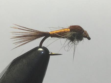 Copper Wallop