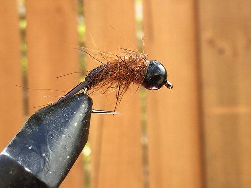 Beaded Stone Fly
