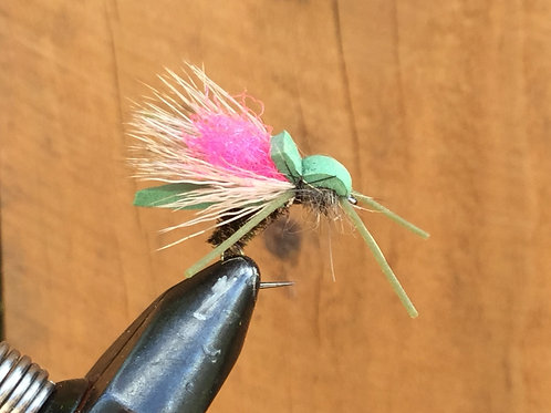Hunters Hopper