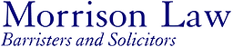 Morrison-Law-Logo-High-Res_edited.png