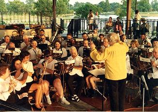 Lafreniere Park concert_1994 June 30.jpg