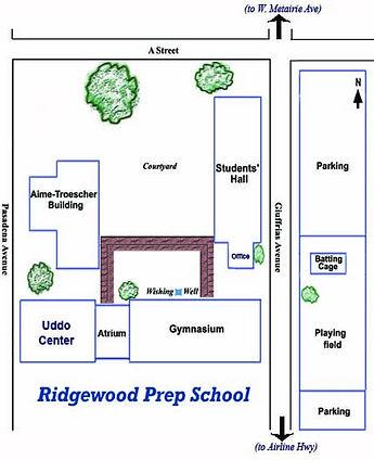 Ridgewood map.jpg