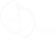 ciadruw_logo_extend_white.png