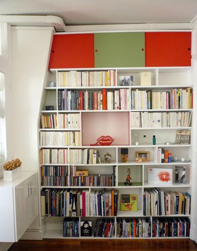 bibliothèque-rouge-vert_1_edited.jpg
