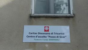 """""""CASA SICAR"""": UN AIUTO CONCRETO PER I SACERDOTI IN DIFFICOLTÀ"""