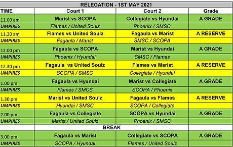 Relegation draw update 22042021-1.jpg