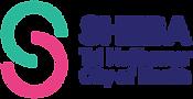 ShebaMedicalCenter|イスラエルイノベーションセミナー