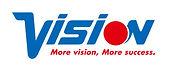 株式会社ビジョン|イスラエルイノベーションセミナー