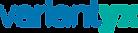 Variantyx|イスラエルイノベーションセミナー