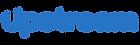 Upstream|イスラエルイノベーションセミナー