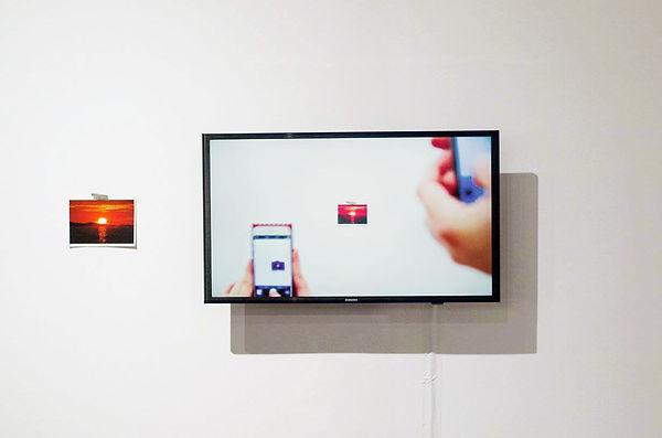 wish i were here_video installation.jpg