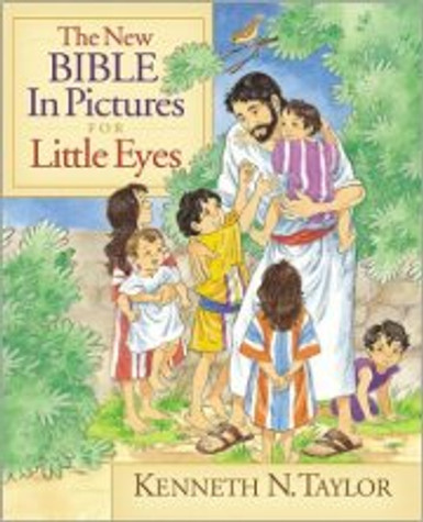 bible-in-pictures-for-little-eyes