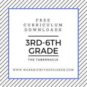 tabernacle-curriculum-downloads