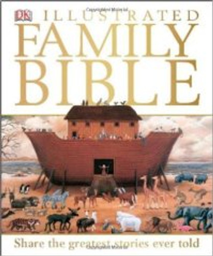 dk-illustrated-family-bible